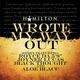 "Royce Da 5'9"", Joyner Lucas, Black Thought feat. Aloe Blacc - Wrote My Way Out (Remix) [feat. Aloe Blacc]"