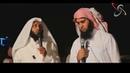 الشيخ منصور السالمي Mansur As Salimi About the music