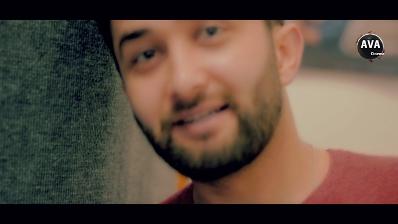 Pamir music Репетиция Ахмад Саидик Манучехри Хайрулло