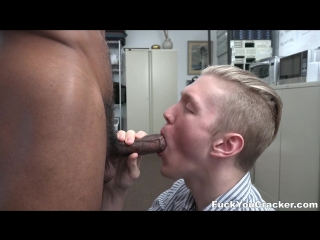 [fyc] mommas boy comes clean on my big black dick (720p)