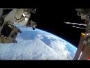Вечерний чат Адлерского района! Планета ЗЕМЛЯ, вид из космоса. Он-лайн камера с борта МКС.