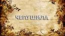 Чепушила 📚 - что такое Чепушила и как пишется слово Чепушила