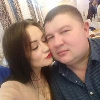 Федотов Игорь