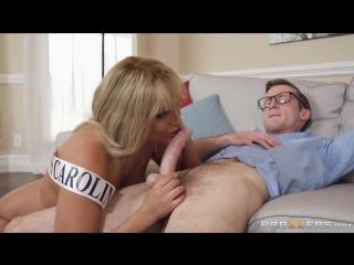 Athena Palomino [ПОРНО, new Porn, HD 1080, Big Tits,Blonde,Boyshorts,Caucasian,Medium Ass,Medium]