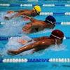 Искусство плавать