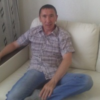 ekstrim-nakachennaya-foto-krutova-porno