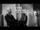 Transporter : The Series , Cyril Raffaelli Interview