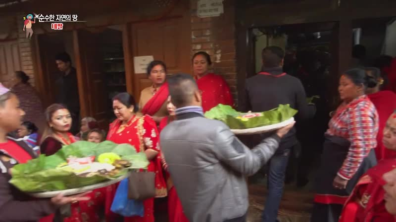 K Nepal Travel Bhaktapur Unesco Bhaktapur Durbar Kedarnath Shiva Vatsala Devi