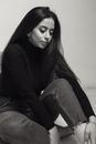 Лилит Григорян фотография #10