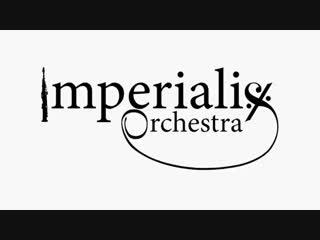 Imperialis Orchestra - Viva La Vida (Coldplay cover)_().mp4