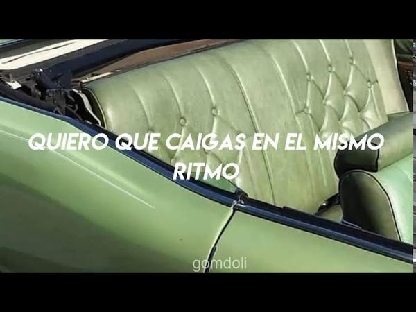 CLC 씨엘씨 'Show' Traducida al Español