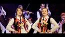 Rokiczanka (LIVE) - Lipka