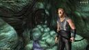 TES 4: Oblivion. Сказка о потерянном счастье 15: Мертвая пещера ч.2 (16)