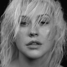 Обложка Fall In Line - Christina Aguilera feat. Demi Lovato
