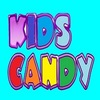 Интернет-магазин игрушек kids-candy.ru