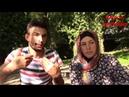 Məhəmməd Mirzəli və anası Avropada yaşamağın gözəllikləri haqqında danışır İZLƏ PAYLAŞ