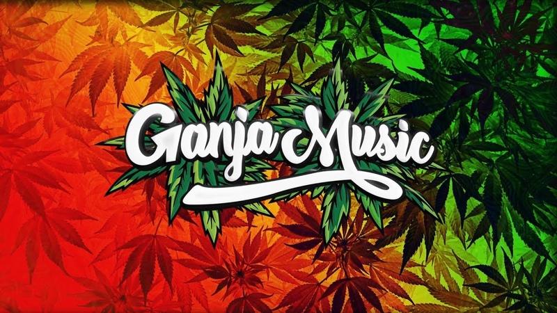 Skrillex Damian Marley - Make It Bun Dem (R3D Remix)