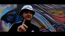 Ched Flintstoned Slaves of The Matrix Music Video JDZmedia