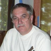 Владимир Рыбак