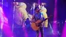 Fabrizio Moro - L'eternità Live @Bologna
