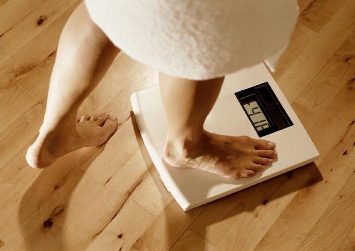 Бане Сбросить Вес. Как похудеть в бане?