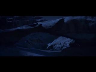 Аладдин  Русский тизер-трейлер (2019)