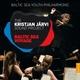 Baltic Sea Youth Philharmonic Orchestra, Kristjan Järvi - Karelia Suite, Op. 11: II. Ballade. Tempo di menuetto
