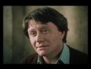 Андрей Миронов. Монолог из фильма Фантазии Фарятьева