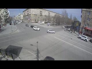94.комсомольская перекресток 2019-04-09 12-31-22_637 [1m20s]1