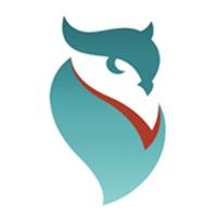 Логотип Подготовка к ЕГЭ и ОГЭ в Волгограде ФИЛИН