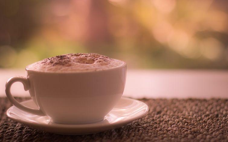 15 фактов о кофеине, которые вас удивят, изображение №6