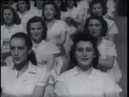 Весенний марш -- к-ф Весна - 1947