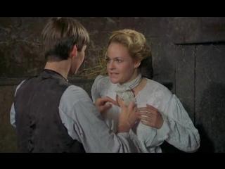 Похождения молодого Дон Жуана / Exploits d'un jeune Don Juan, Les (1986)