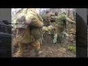 Lube Davai Za Любэ давай за Штурм Гро́зного Battle of Grozny 1994 1995