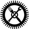 "Дизайнерские Подарки ""Steam Kitchen"""