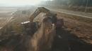 Kamień węgielny na budowie w Nowym Kisielinie Zielona Góra Generalny Wykonawca WPIP