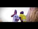 FClan El Majadero - Pasaje (promo Video)