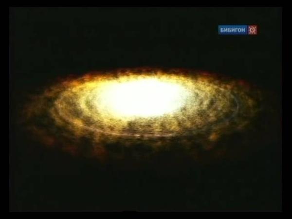 Земля космический корабль 47 Серия Кометы рядом с Землёй и Солнцем ptvkz rjcvbxtcrbq rjhf km 47 cthbz rjvtns hzljv c ptv
