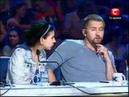 Х фактор Украина Александр Павлик X factor Aleksandr Pavlik