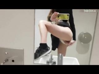 Сладкая Слива дрочит вебка сиськи попка анал дилдо брюнетка pussy блондинка Dildo малолетка юная показала себя сиськи webcam