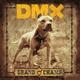 DMX - Форсаж 2