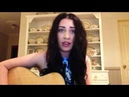 Ain't No Other Man - acoustic cover (@taylorwiltonmusic for more)