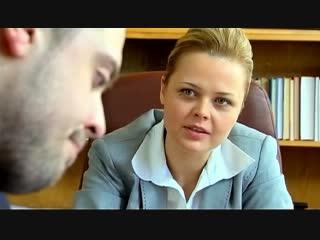 Сериал Телохранитель-2 (Охота на свидетеля) - 2 серия (2009)
