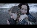 Sia - Big Girls Cry (legendado) / Jogos Vorazs - Em Chamas