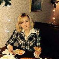 АнжеликаЛукина