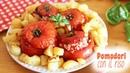 POMODORI CON IL RISO 🍅 | ricetta estiva | veloce e leggera | con patate