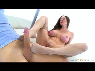 Kendra Lust gets loose for big members2 (foot feet footjob foot fetish anal milf mom ass tits all sex 1080p)