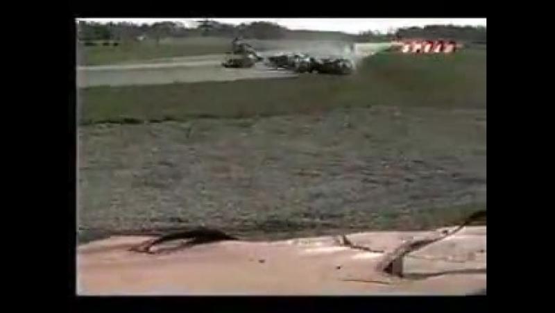 Los peores accidentes caidas golpes y derrapes de motos