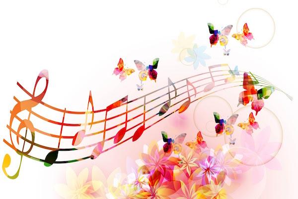 Как и где можно скачать музыку бесплатно?