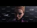 Войны клонов 2 сезон 4 серия часть 2